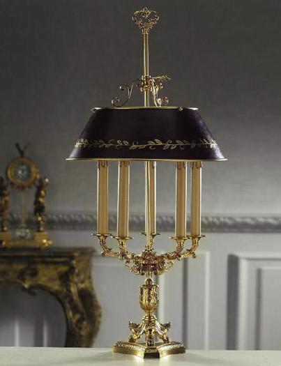 design classic lighting sconces loriginale sun trade classic lighting