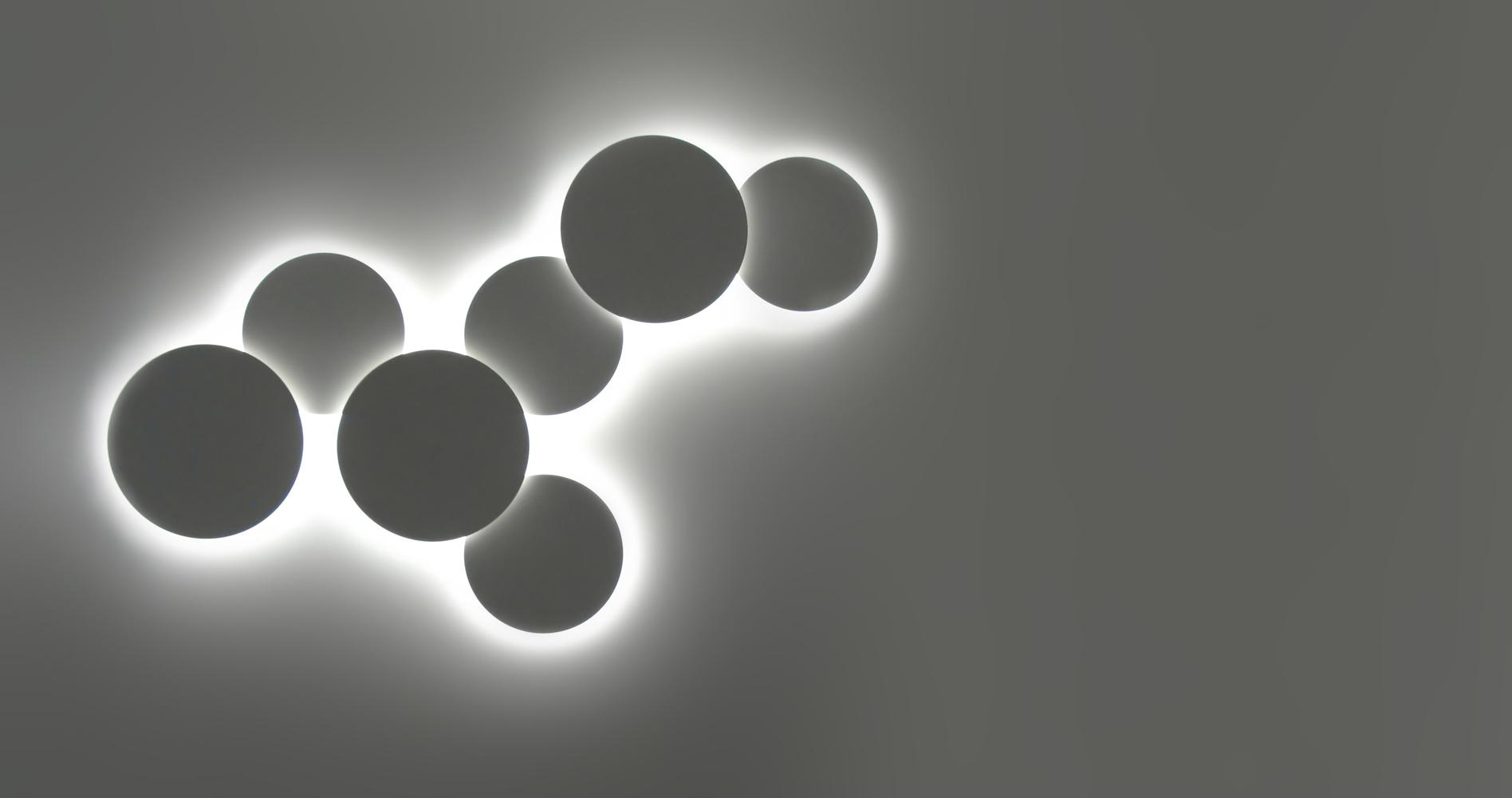 Sun Trade Modern Light